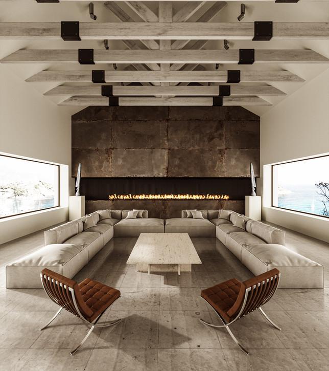 Malaga_Penthouse_Miminat Designs 1.jpg