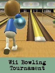 WiiBowlingAd.jpg