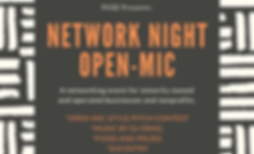 network night open mic.png