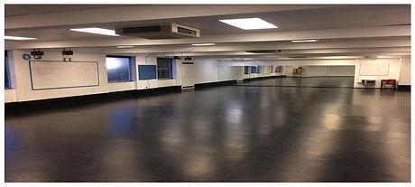 Dance Studio .jpg