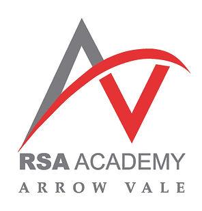 Hi Res AV Logo.jpg