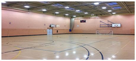 Sports Hall.jpg