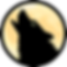 howling-wolf-icon-4.png