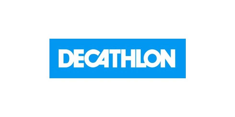 Journées découvertes DECATHLON