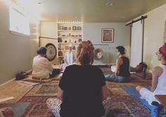 Rebirthing with Bir Kaur
