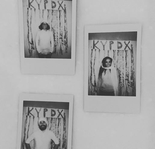 KYPDX