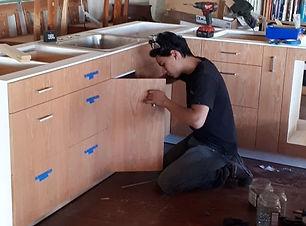 gabinete de cocina.jpg