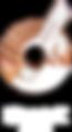 Logo_GS_typo_white.png