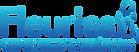 logo1-300x112.png