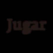 jugar_logo_clear.png
