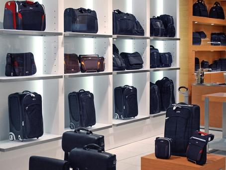 Idé House of Brands flytter inn