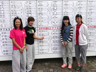 全日本ベテランテニス選手権大会