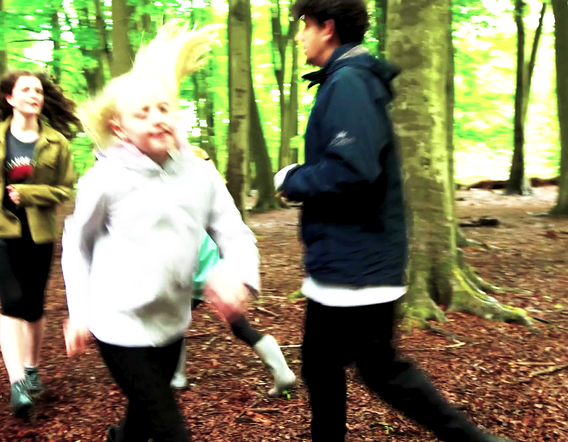 dancing through the trees.png