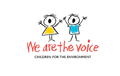 'We are the voice'_logo_2_aw cropped.png