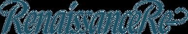 RenaissanceRe_Logo_CMYK_edited.png