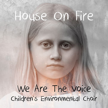 House On Fire _We Are the Voice.jpg