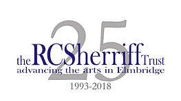 RCST 25 Anniversary Logo.jpg