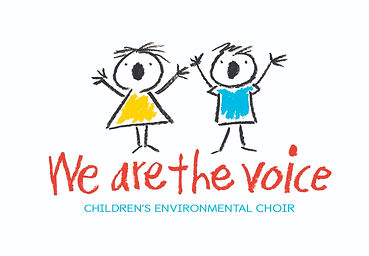 We Are the Voice.jpg