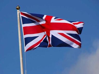 MedEnvoy UK Ltd offers UK Importer service!