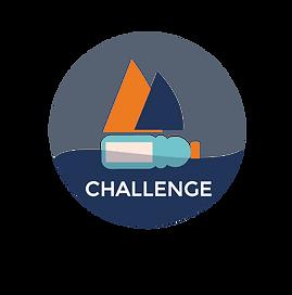 Ocean Guardian Challenge