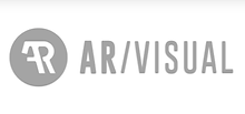 ARvisual.png