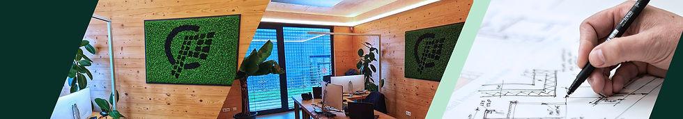 Home page_innovation_strip_team.jpg
