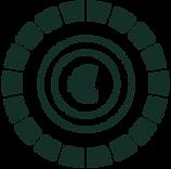 CP - website assets-icon_funding_darker