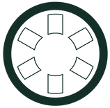 CP - website assets-icon_e-mobility_dark