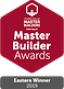 Master Builders Winner.png