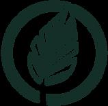 CP - website assets-icon_energy efficien