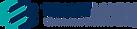 TM_Logo_Transparent.png
