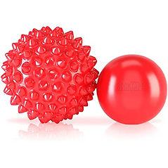 Rock balls.jpg