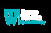 Emma Wardle Sports Therapy logo