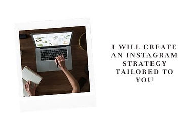 create-an-instagram-strategy-tailored-to