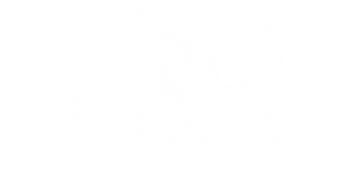 Bahbee's Barn and Venue_whitelogotransp.