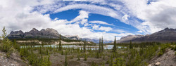 Jaspher_National_Park