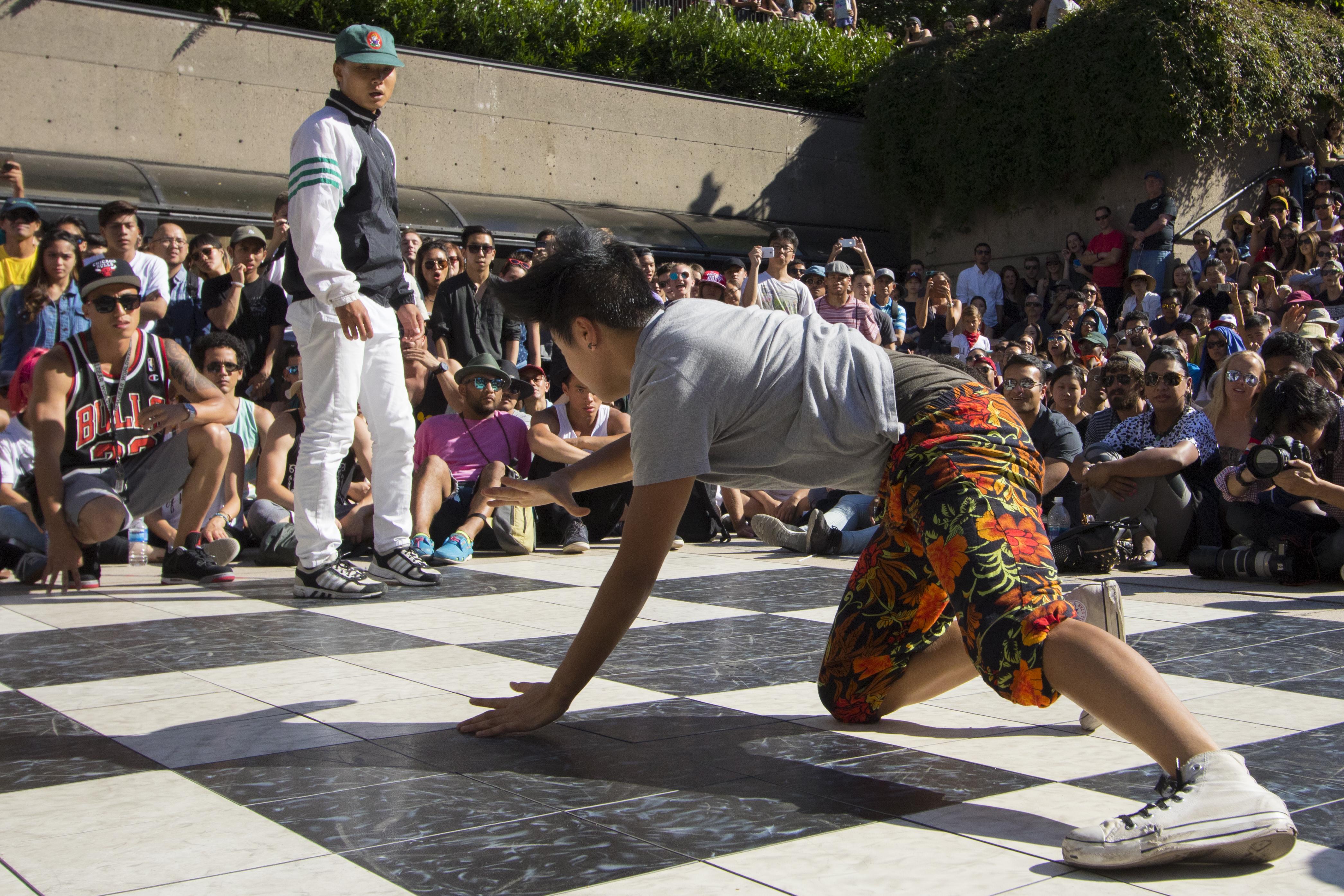 Vancouver_DanceFestival_2016