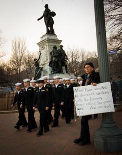 DC_Protester