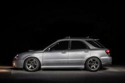 2005_Subaru_WRX