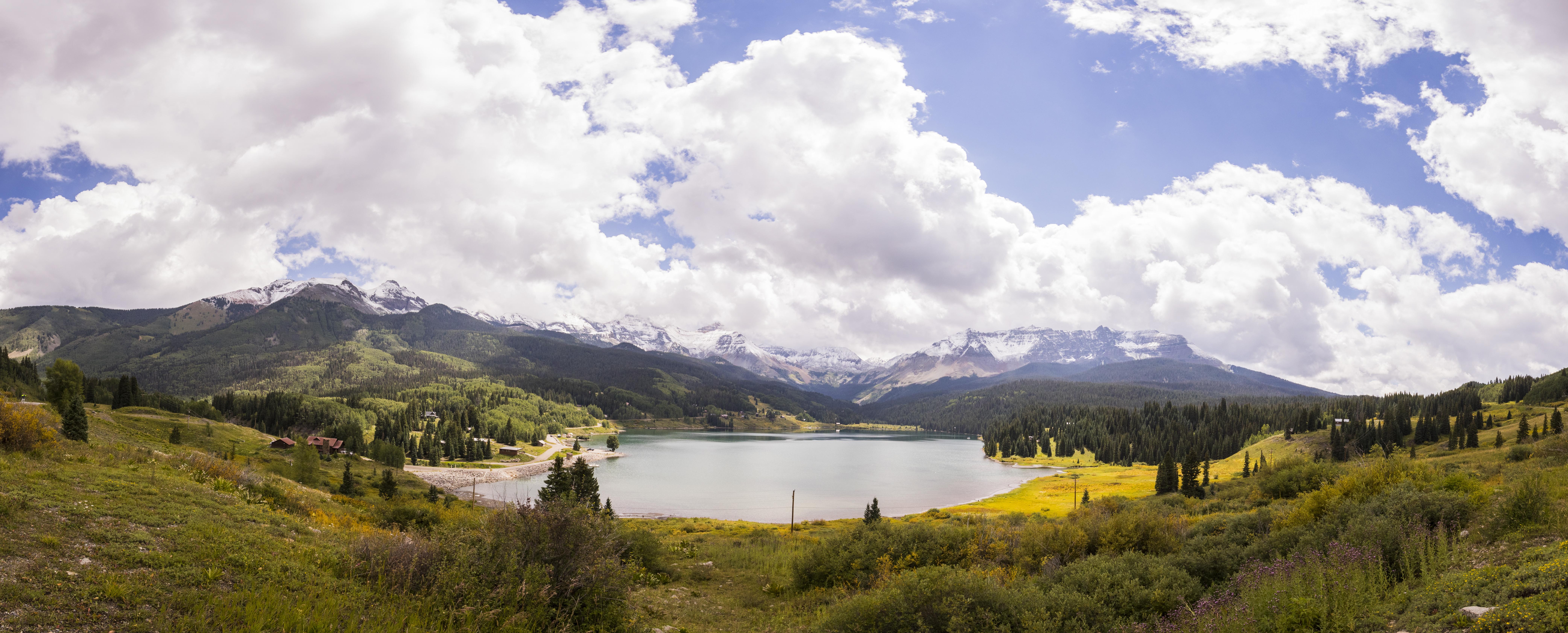 Telluride_Colorado