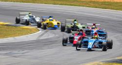 Formula_4_Road_Atlanta_2018