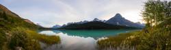 Banff_National_Park