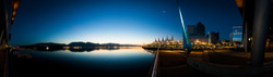 Vancouver_BC_Water_Front_2016