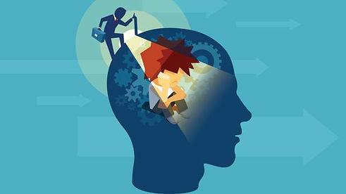 mente-eficaz-kqhG--620x349_abc.jpg