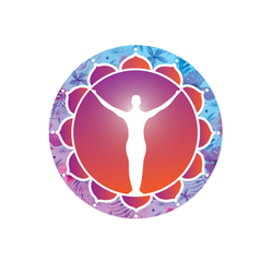 Canal Yoga LOGOtipo PNG OK.png