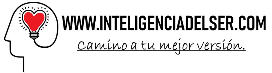 logo y lema.png