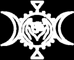 atmamaestra logo blanco.png