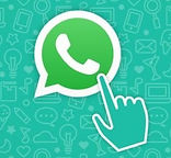 Personalizar-tonos-de-notificaci%C3%B3n-WhatsApp-800x445_edited.jpg