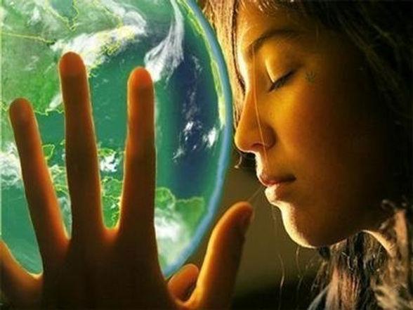 oracion-por-la-madre-tierra.jpg
