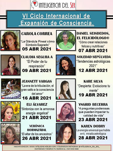 AFICHE 6TO CICLO 10,0.png